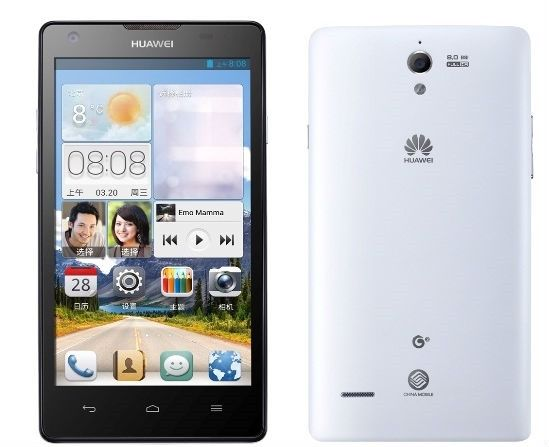 Huawei-Ascend-G700.jpg