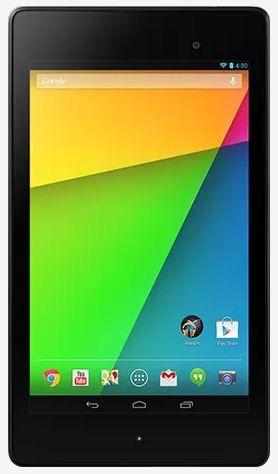 Nexus 7 LTE 2013
