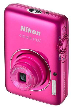 Nikon-Coolpix-S02.jpg