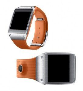 Samsung-Galaxy-Gear.jpg