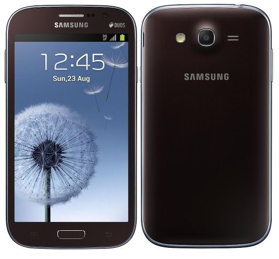 Samsung-Galaxy-Grand-Duos.jpg