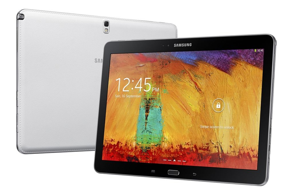 Samsung-Galaxy-Note-10.1-2014-Edition.jpg