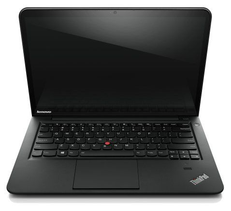 ThinkPad S440