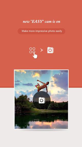 Camera 360 screenshot_2