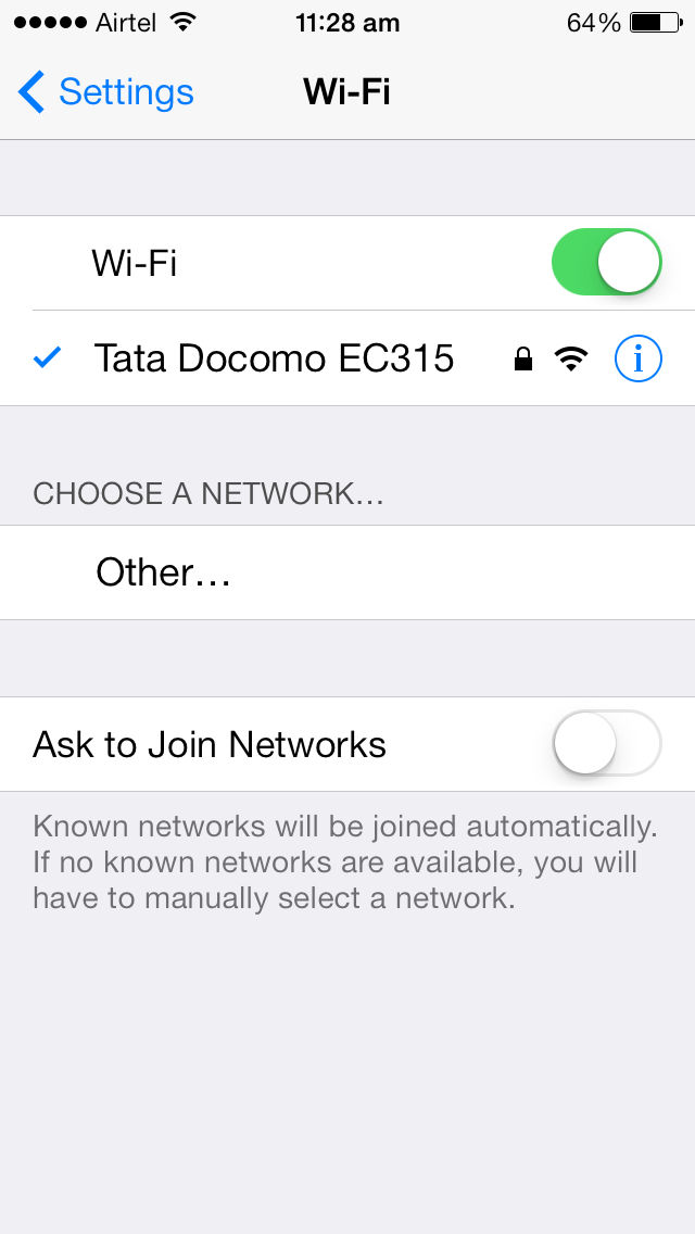 Tata Docomo Photon Max Wi-Fi Dongle Review | 91mobiles com