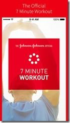 7 minute workout_1