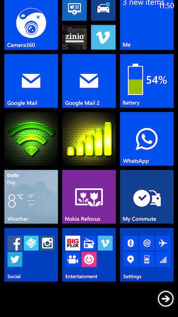 App-Folder1