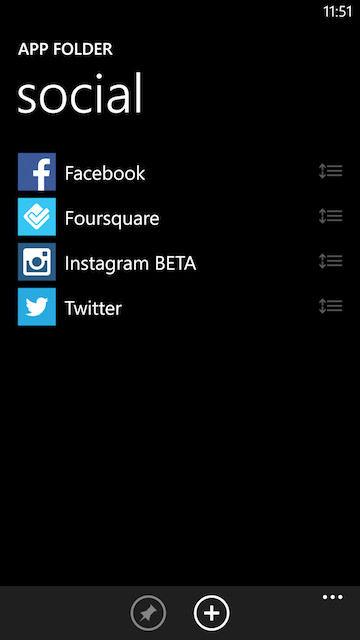 App-Folder2