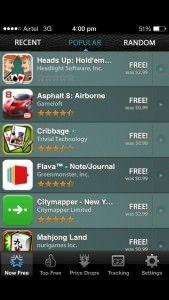 App Tracker_1