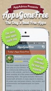 Apps gone free_1
