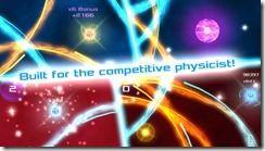 Atomic fusion_1