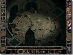 Baldurs Gate_1