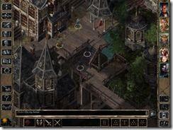 Baldurs Gate_2