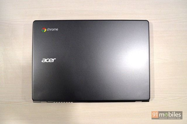 Chromebook (1)