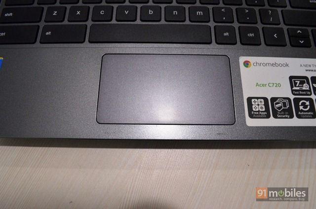 Chromebook (29)