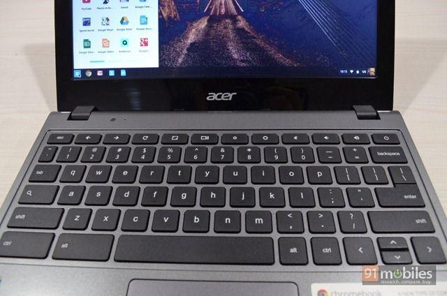 Chromebook (31)