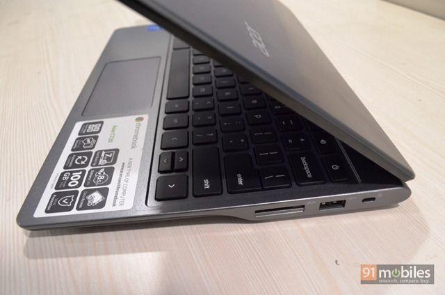 Chromebook (8)
