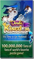 Doodle kingdom_1