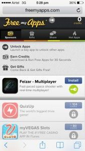 Free my apps_1