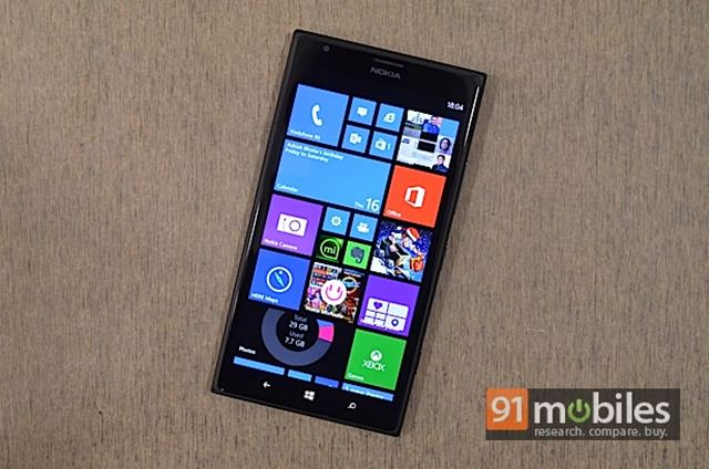 Lumia-1520-main2