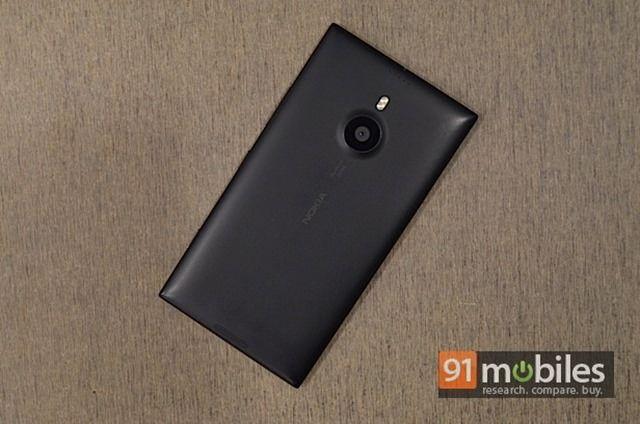 Lumia-1520-rear