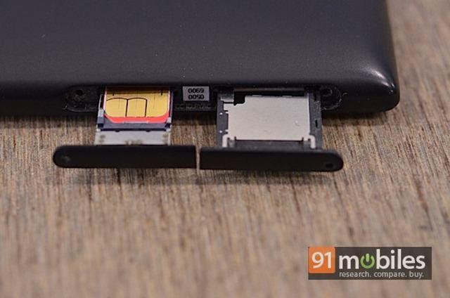 Lumia-1520-slots