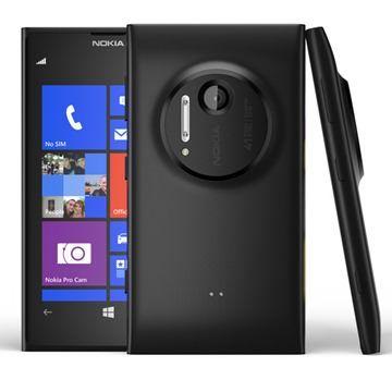 Nokia_Lumia_1020_2.png38049ee4-0025-40d9-8e05-ac9409933f4dLarge
