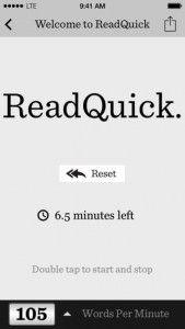 Readquick_1