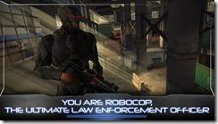 Robocop_1
