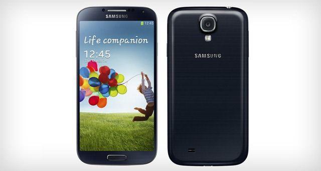 Samsung-Galaxy-S4-44358_2628
