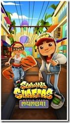 Subway surfers_1