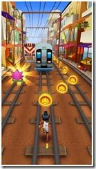 Subway surfers_2