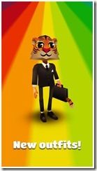 Subway surfers_3