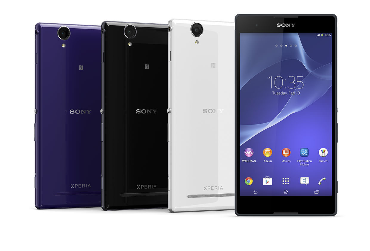 xperia-T2-Ultra-big-fun