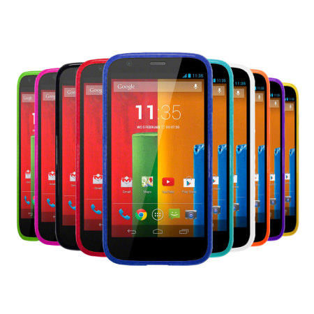 10-in-1 silicone case pack