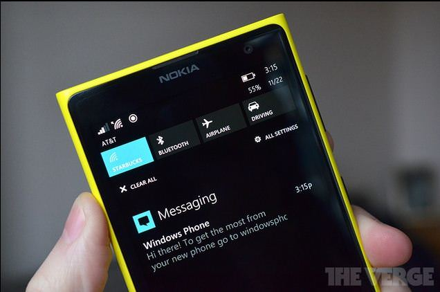 Microsoft to end Windows Phone support by year-end, directs