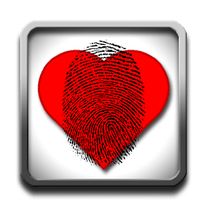 Android_fingerprint_icon
