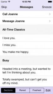 Apple_Romantimatic_2