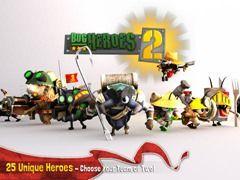 Bug Heroes_1