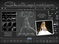 Chalkspiration_1