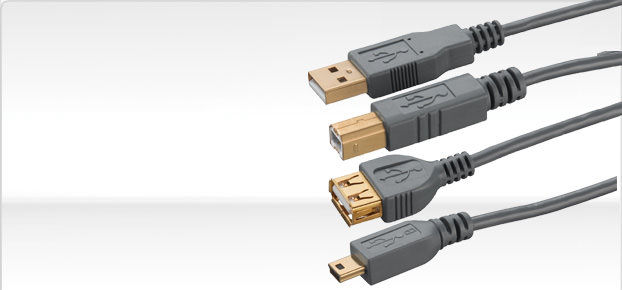 Connectivity cables