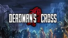 Deadman's Cross_1