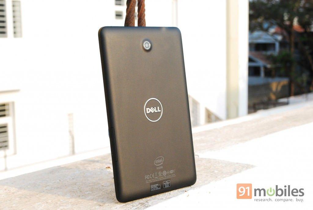 Dell Venue 8_rear 2