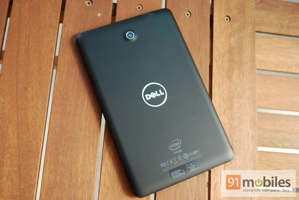 Dell Venue 8_rear_1