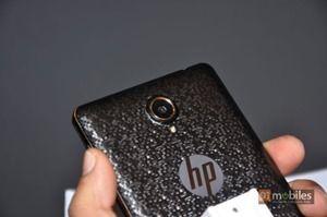 HP Slate 7 (1)