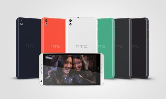 HTC-Desire-816-1_thumb.jpg