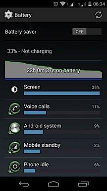 Moto-G-Screen_26
