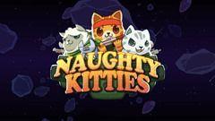 Naughty Kitties_1