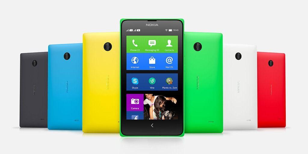 Nokia-X-Dual-SIM.jpg
