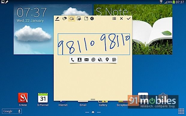 Note10.1Screen_18